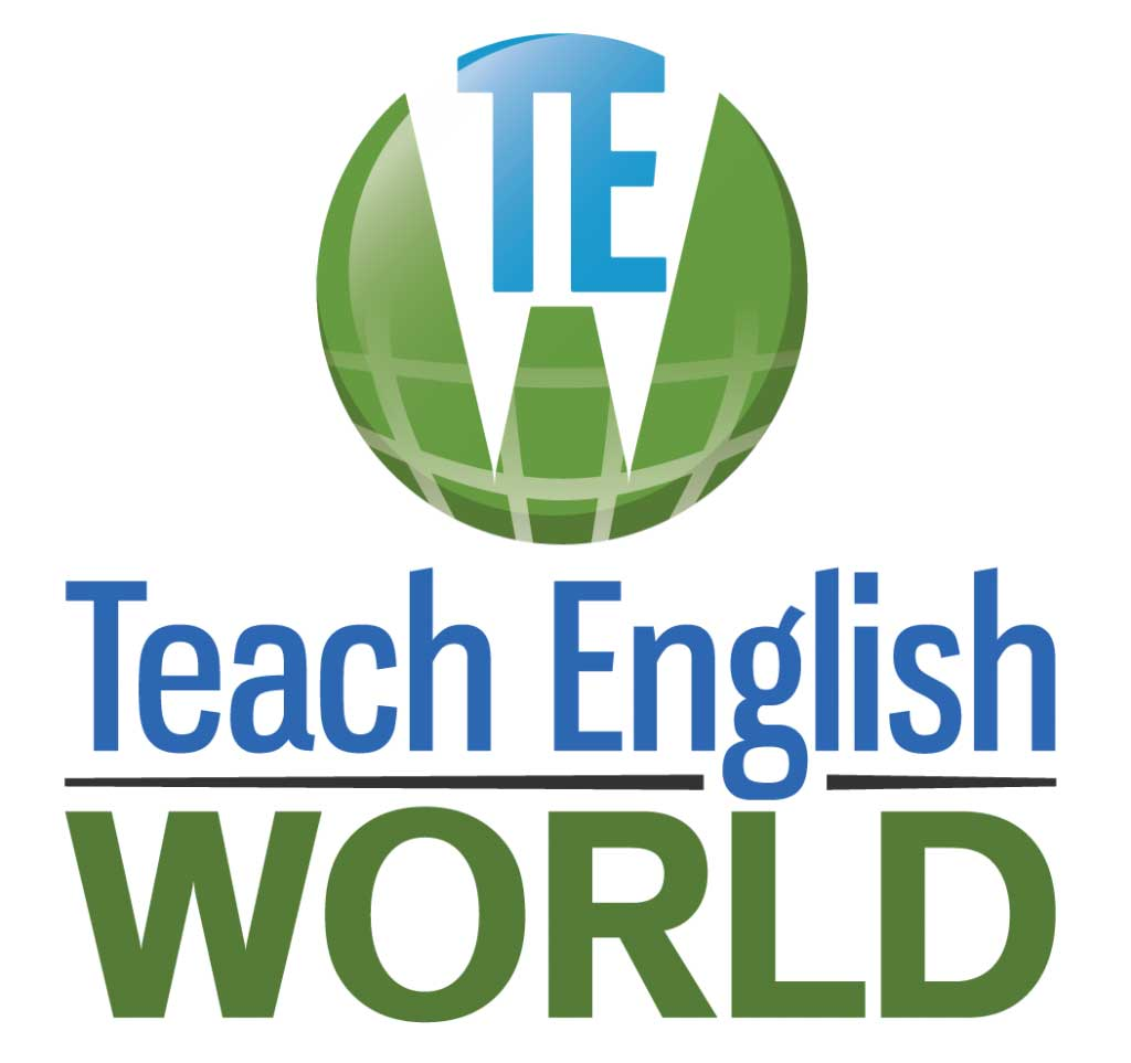 tew-logo-1024x963j