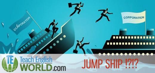 jumpship